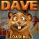 Dave the Waffling Hamster