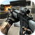 Death Sniper Shooting Game