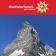 Deepzoom Zermatt