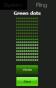 dega's coloured HTC Volume Control (green dots)