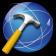 Developer forum tracker