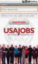 USAJobs (unofficial)