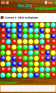 Bubble Burst Online (beta)