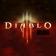 Diablo 3 Unofficial Blog Feed