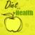 Diet N Health