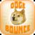 Doge Bounce
