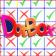 Dot_Boxes