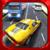 Drag Car Racer