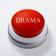 Drama Button Free