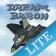 DreamBaron Lite