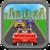 Driveway Race Cars