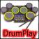 DrumPlay