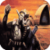 Dune II- Battle for Arrakis for Android FREE