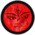 Durga Kali Ringtones