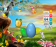 Easter 3d animation