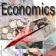 Economics Blog Reader