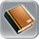 Eng-Myn Dictionary (Free)