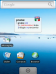Talking SlovoEd Classic English-Italian & Italian-English dictionary for Android