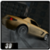 Extreme Car Driver 3D