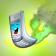 Fart Phone Pro