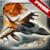 Fighter Aircraft Jet War