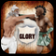 Fight for Glory: 3D Combat Game