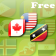 Finding Flag FREE