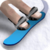 Finger Snowboard 3D