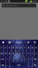Firefly Theme Keyboard