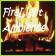 FireLight Ambience