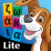 First Greek Words: Learning Animals Lite