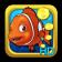 Fish eats Fish