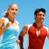 Fitness News