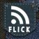 Flick Pro