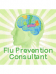 National Institutes of Health: Flu Prevention Consultant