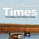 Fort Morgan Times