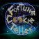 Fortune Cookie Teller
