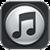 Free Music Download Mp3 Downloader