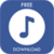 Free Music Downloads Pro