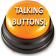 FREE Talking Buttons