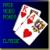 Free Video Poker Classic