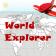 Free World Explorer