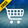 [Free]Shopping Manager
