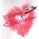 Friendship_calci