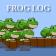Frog Log+
