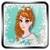 Frozen Anna Disney Princess