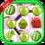 Fruit Chain Mania