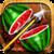Fruit Shoot - Archery Master