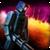 Galaxy Craft 3D