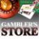 Gambler`s Store